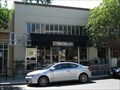 Image for Peet's Coffee and Tea - State St - Los Altos, CA