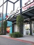 Image for Radioshack - Anaheim Plaza - Anaheim, CA