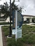 Image for Portola Springs Community Park - Irvine, CA