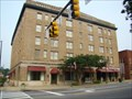 Image for Vance Hotel - Statesville, North Carolina
