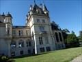 Image for Château de Valmirande - Montrejeau - Midi-Pyrenees - France