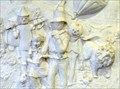 Image for Characters from The Wonderful Wizard of Oz - Enfield, CT