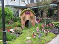 Image for Gnome Home - Garderen NL