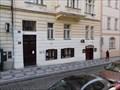 Image for Aida Club - WiFi hotspot - Praha 2, Czech republic