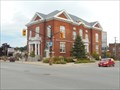 Image for Meaford, ON