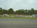 Image for Wingham Skate Park, NSW, Australia