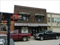 Image for 235 N. Main Street - Galena Historic District - Galena, Illinois