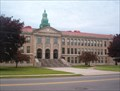 Image for Kibler High School - Tonawanda, NY USA