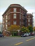 Image for Sherwood Apartments