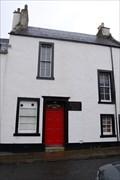 Image for Lodge Dunearn No.400, Burntisland, Fife, Scotland.