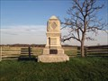Image for 26th Pennsylvania Infantry Monument - Gettysburg, PA