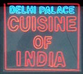Image for Delhi Palace  -  Pasadena, CA