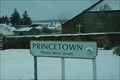 Image for Princetown