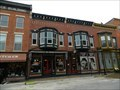 Image for 102-104 North Main Street - Galena Historic District - Galena, Illinois