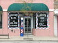 Image for Esquire M.E.N.S. Barber Shop - Lombard, IL