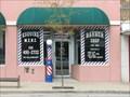 Image for Esquire M.E.N.S. Barber Shop - Lombard, IL