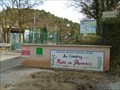 Image for Camping Rose de Provence - Riez, France