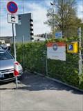 Image for Parkplatz am Heuchelbach, Bad Homburg, Germany