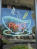 Image for Pho Neon - San Jose, CA