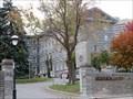 Image for Collège de Montréal - Montréal, Québec