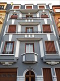 Image for 11 rue Pasteur - Rodez, France