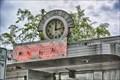 Image for Millbrook Diner - Millbrook NY