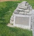 Image for Mansker Family Cemetery - Goodletsville, TN