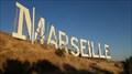 Image for M.A.R.S.E.I.L.L.E