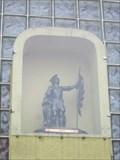 Image for Sv. Florián - Hrusovany nad Jevisovkou, Czech Republic