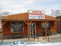 Image for Justin Pharmacy - Justin Texas