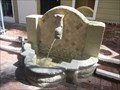 Image for Catalina Coffee and Cookie Fountain  - Avalon, CA