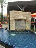 Image for Theater Fountain - Tempe, AZ