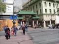 Image for Chinatown, San Francisco, California