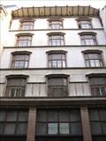 Image for Ataria-Haus - Vienna, Austria