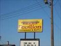 Image for Pavillion Restaurant and Buffet - Alabaster, AL
