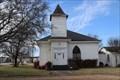 Image for Journey Baptist Church -- Cedar Hill TX