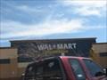 Image for Walmart - Kingman, AZ