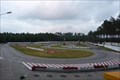 Image for Euroindy Racetrack - Batalha