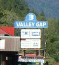 Image for Three Valley Gap Roundhouse & Heritage Ghost Town