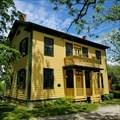 Image for Ingledale House - Stoney Creek, ON