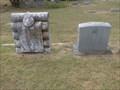 Image for Barnes - Pleasant Ridge Cemetery - Sunnyvale, TX