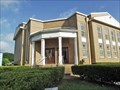Image for Grace Baptist Church - Midlothian, TX