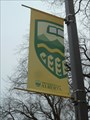 Image for University of Alberta - Edmonton, Alberta