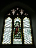 Image for Stained Glass Windows - St Remigus - Long Clawson, Leicestershire