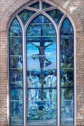 Image for Caritas - Christ Church Cathedral, Houston TX - USA