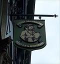 Image for Molly Brannigans Irish Pub & Restaurant - Erie, PA