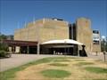 Image for Art Gallery of Western Australia - Perth, Australia