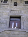 Image for King George School - Calgary, Alberta