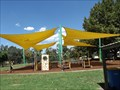 Image for Peace Park, Bathurst, NSW, Australia