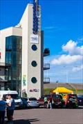 Image for Motorsport Arena Oschersleben